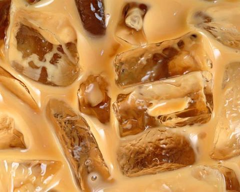 How to Make Your Own Iced Coffee Concentrate at Home