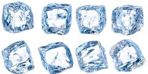 ice-diet-2.jpg