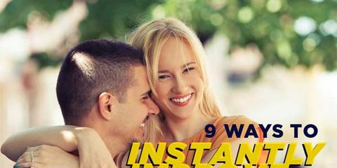 improve-relationship-main.jpg