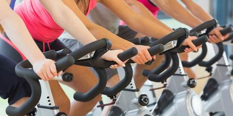 indoor-cycling-mistakes.jpg