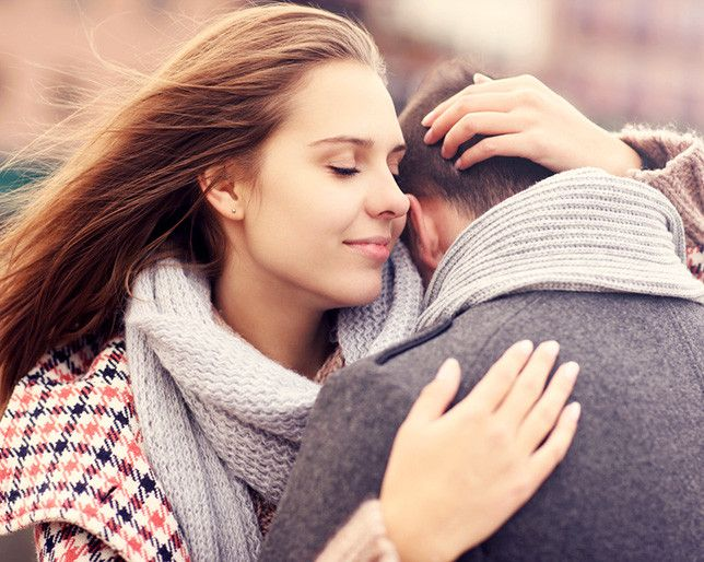 Emotionally insecure men dating
