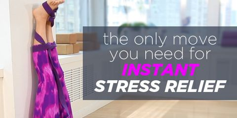 instant-stress-relief.jpg
