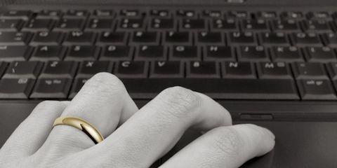 internet-cheating.jpg
