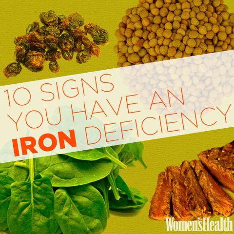 Best foods reduce belly fat