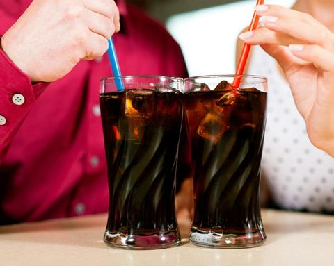 Drinking Soda is Even Worse For You Than We Thought