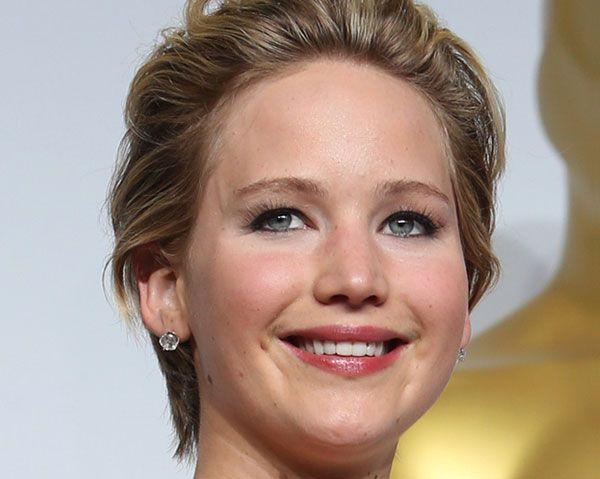 Jennifer Lawrence wikipedia pl