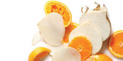jicama-orange.jpg