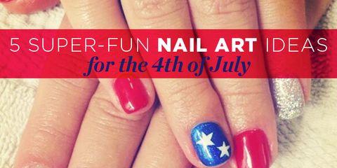 july4-nail-art.jpg