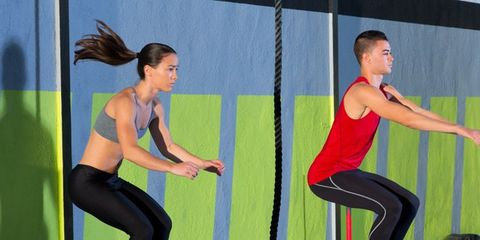 jump-gym.jpg