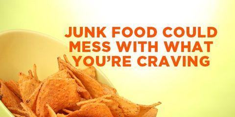 junk-food-craving.jpg