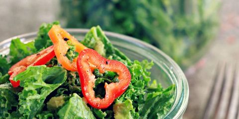 kale-salads.jpg