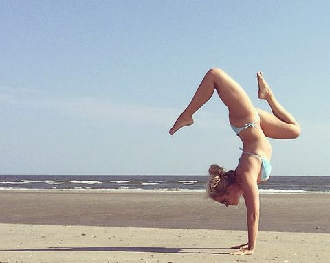 How to Get Over Your Fear of Inversions