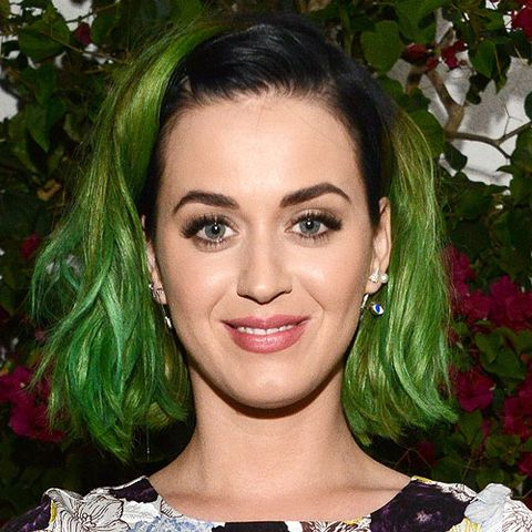 Katy Perry (After)