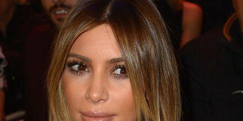 kim-kardashian-bullying.jpg