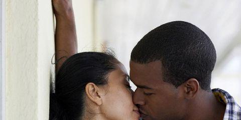 kissing-germs.jpg