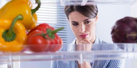 kitchen-tricks.jpg