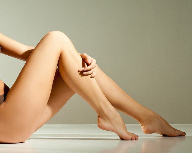 Pictures of sexy legs