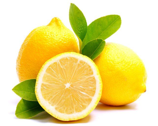 Image result for lemon