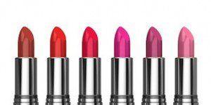 lipstick-300x238.jpg