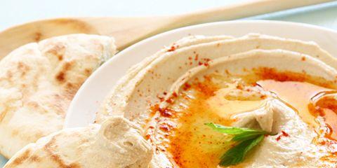 listeria2.jpg