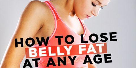 lose-belly-fat.jpg