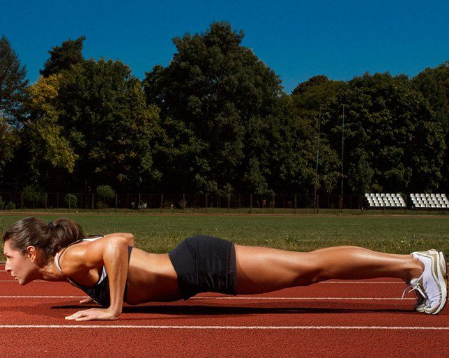 5 Ways to Speed Up Your Metabolism All Day