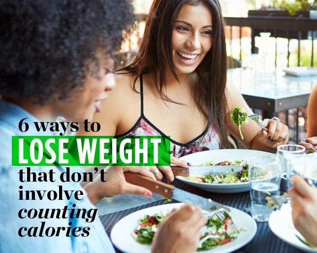 Best healthy snacks for fat loss photo 4