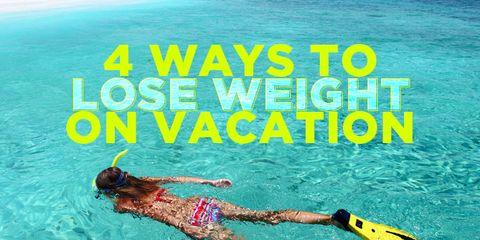 lose-weight-vacation1.jpg