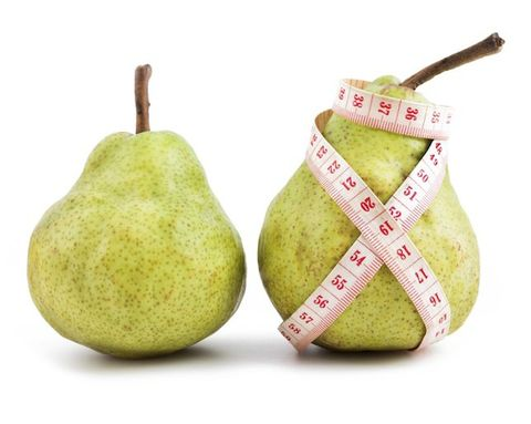 Is THIS The Best Diet for Weight Loss?