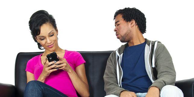 yelp online dating 1940 slang pentru dating