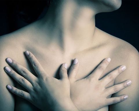 The Cancer That Kills More Women than Breast Cancer