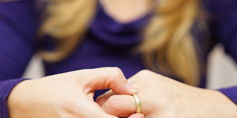 make-or-break-marriage.jpg