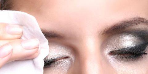 makeup-remover.jpg