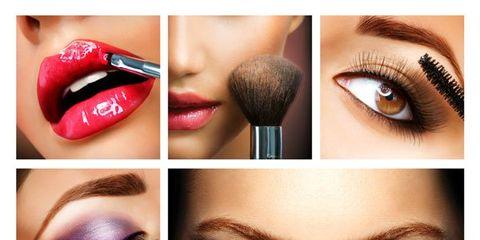 makeup-twitter.jpg