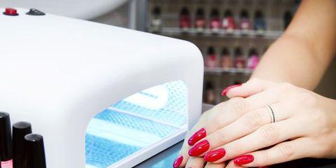 manicures-cancer.jpg