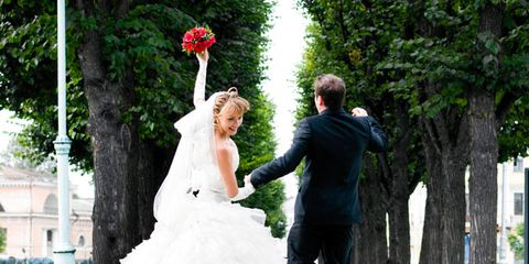 marriage-benefits.jpg