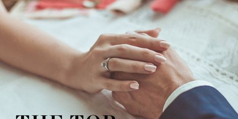 marriage-myths.jpg