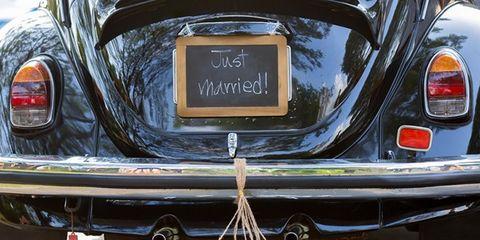 marriage-secrets.jpg