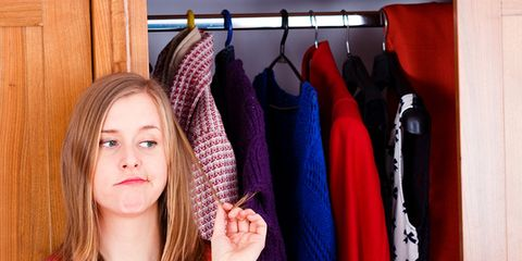 married-closet.jpg