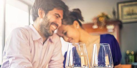 married-dating.jpg