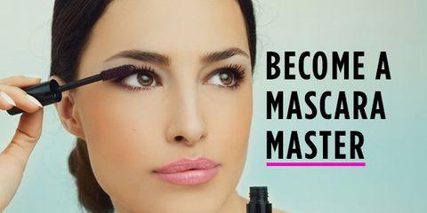 mascara-master.jpg