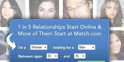 matchcom.jpg
