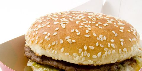 mcdonalds-diet.jpg