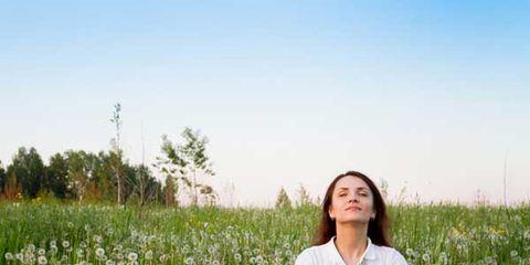 meditation-stress.jpg