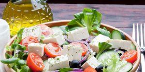 mediterranean-food.jpg