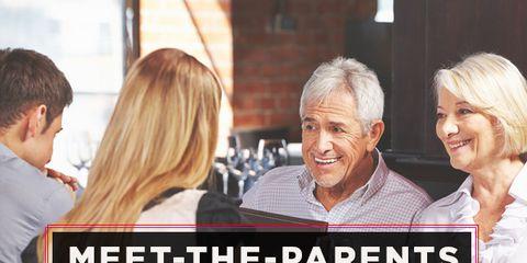 meet-the-parents.jpg