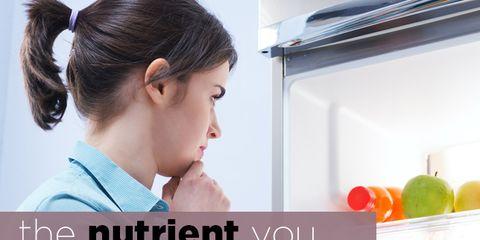 missing-nutrient.jpg