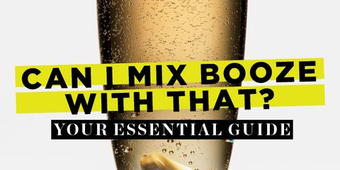 mix-booze-guide.jpg