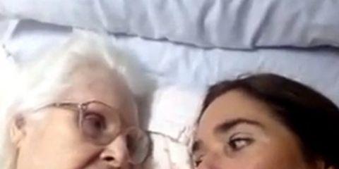 mom-daughter-alzheimers-vid.jpg