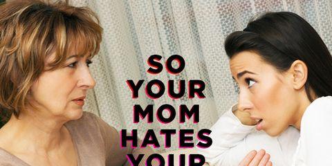 mom-hates-fiance.jpg
